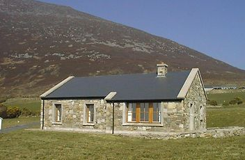 Vakantiehuizen Ierland Huis Huren Ierland